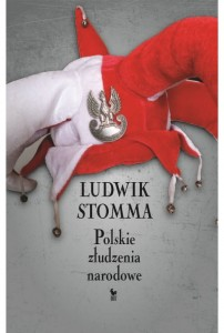 polskie zludzenia narodowe