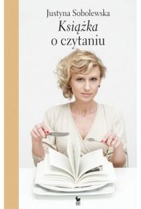 książka o czytaniu