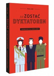 jak zostać dyktatorem