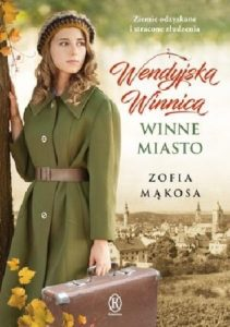 wendyjska winnica